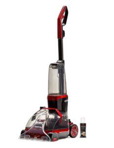 Rug Doctor FlexClean All-in-One Powerful Floor Cleaner