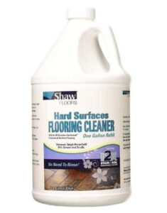 Shaw Floors R2X Hard Surfaces Flooring Cleaner Refill