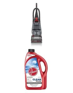 Hoover F5914901NC SteamVac Plus Professional Carpet Cleaner